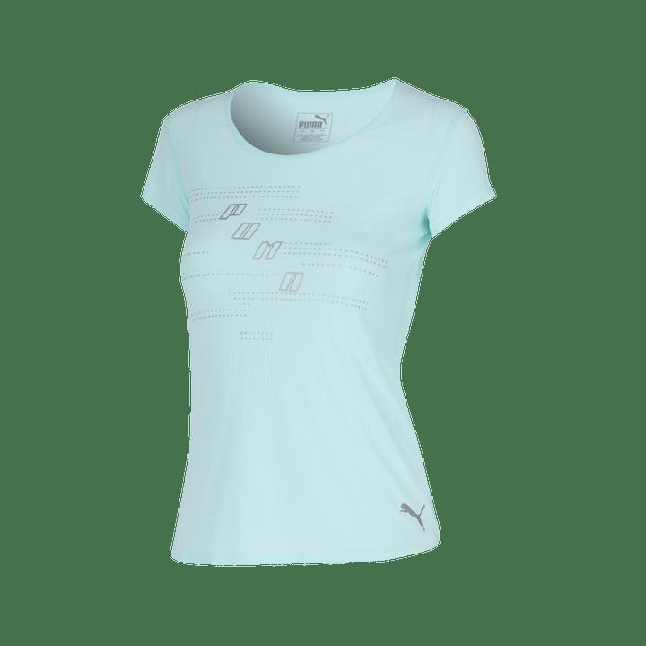 066368b1 Playera Puma Fitness Ignite Mujer - martimx| Martí - Tienda en Línea