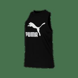 Tank-Puma-Fitness-Classics-Mujer