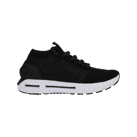 Zapato-Under-Armour-Correr-HOVR-Phantom-Connected-Mujer