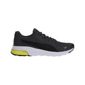 Zapato-Puma-Correr-Electron