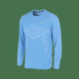 Playera-Nike-Correr-TechKnit-Cool-Ultra