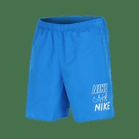 Short-Nike-Correr-Challenger