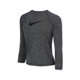 Rash-guard-Nike-Natacion-Hydroguard-Long-Sleeve-Niño