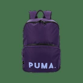 Mochila-Puma-Casual-Originals-Trend