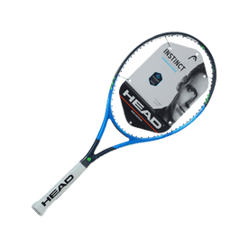 Raqueta-Head-Tenis-Instinct-MP