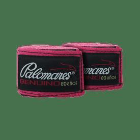 Juego-de-Vendas-Palomares-Box-Mujer