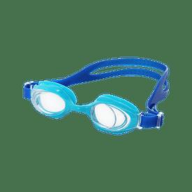 Goggles-Voit-Natacion-Bebe