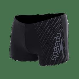 Short-Speedo-Natacion-Aquashort-Gala-Niño