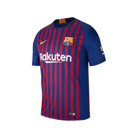 Jersey-Nike-Futbol-FC-Barcelona-Local-Fan-18-19
