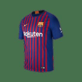 Jersey-Nike-Futbol-FC-Barcelona-Local-Fan-18-19