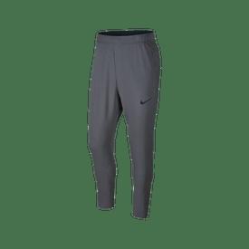Pantalon-Nike-Fitness-Dry-Training