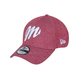 Gorra-New-Era-LMB-9FORTY-Diablos-Rojos-del-Mexico