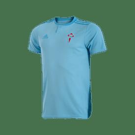 Jersey-Adidas-Futbol-Celta-de-Vigo-Local-Fan-18-19