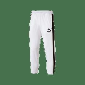 Pantalon-Puma-Casual-Archive-T7