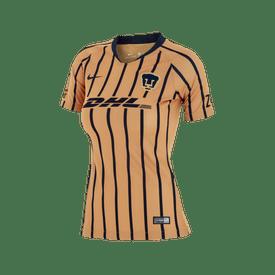 Jersey-Nike-Futbol-Pumas-Visita-18-19-Mujer
