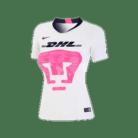 Jersey-Nike-Futbol-Pumas-Local-Fan-18-19-Mujer