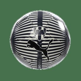 Balon-Puma-Futbol-Rayados-ONE-18-19