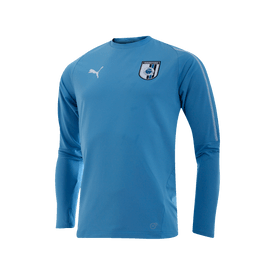 Sudadera-Puma-Futbol-Queretaro-18-19