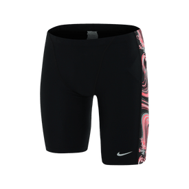 Jammer-Nike-Natacion-AMP