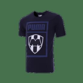 Playera-Puma-Futbol-Rayados-18-19