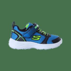 Zapato-Skechers-Casual-Skech-Stepz-2.0-Niño