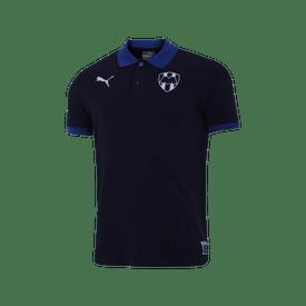 Polo-Puma-Futbol-Rayados-18-19