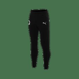 Pantalon-Puma-Futbol-Queretaro-18-19
