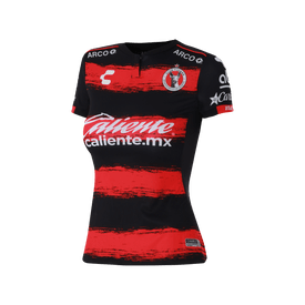 Jersey-Charly-Futbol-Xolos-Local-Fan-18-19-Mujer