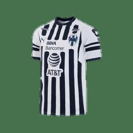 Jersey-Puma-Futbol-Rayados-Local-Pro-18-19