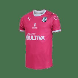 Jersey-Puma-Futbol-Queretaro-Portero-Local-Fan-18-19