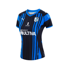 Jersey-Puma-Futbol-Queretaro-Local-Fan-18-19-Mujer