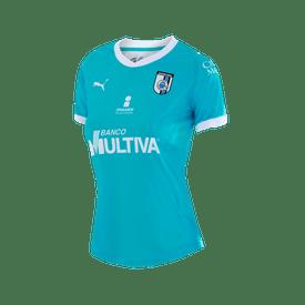 Jersey-Puma-Futbol-Queretaro-Visita-Fan-18-19-Mujer