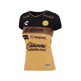 Jersey-Charly-Futbol-Dorados-Local-Fan-18-19-Mujer