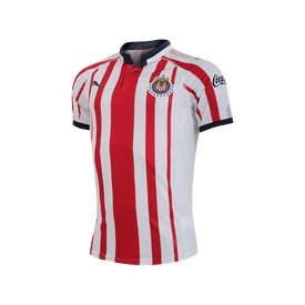 Jersey-Puma-Futbol-Chivas-Local-Fan-18-19
