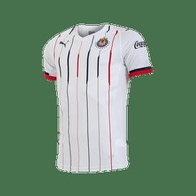 Jersey-Puma-Futbol-Chivas-Visita-Fan-18-19