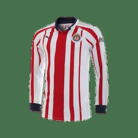 Jersey-Puma-Futbol-Chivas-Local-Fan-18-19-ML