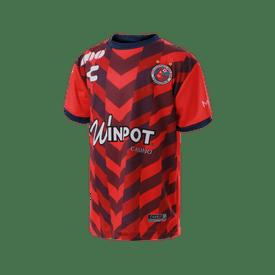Jersey-Charly-Futbol-Veracruz-Local-Fan-18-19-Niño