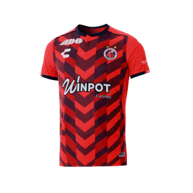 Jersey-Charly-Futbol-Veracruz-Local-Fan-18-19