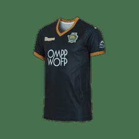 Jersey-Kappa-Futbol-Potros-UAEM-Tercero-Fan-18-19
