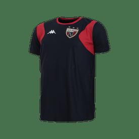 Jersey-Kappa-Futbol-Atlante-Entrenamiento-18-19