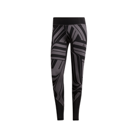 Malla-Adidas-Fitness-Tights-1-1-D2M-RR-AOP-Mujer