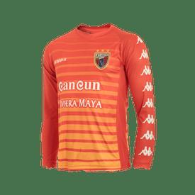 Jersey-Kappa-Futbol-Atlante-Portero-Local-Fan-18-19-ML