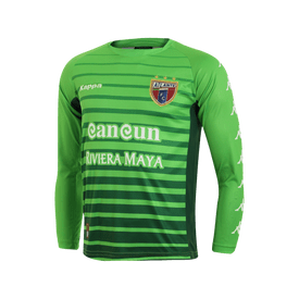 Jersey-Kappa-Futbol-Atlante-Portero-Local-Fan-18-19-ML
