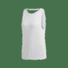 Playera-Adidas-Fitness-Merino-inspired-Mujer