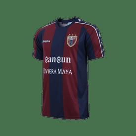 Jersey-Kappa-Futbol-Atlante-Local-Fan-18-19