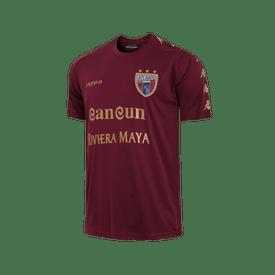 Jersey-Kappa-Futbol-Atlante-Tercero-Fan-18-19