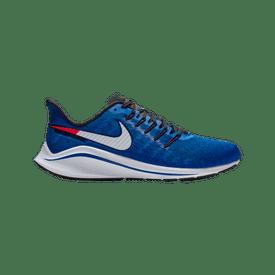 Zapato-Nike-Correr-Air-Zoom-Vomero-14