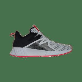 Zapato-Reebok-Correr-Fusium-Run-2