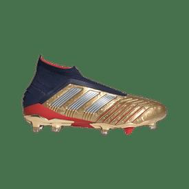 Zapato-Adidas-Futbol-Predator-19--FG-Edicion-Especial-Zidane-and-Beckham
