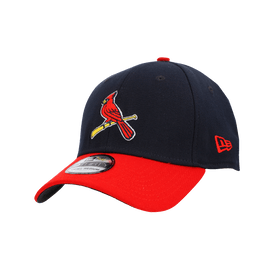 Gorra-New-Era-MLB-39THIRTY-St.Louis-Cardinals